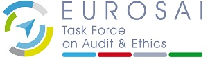 Task Force On Audit & Ethics